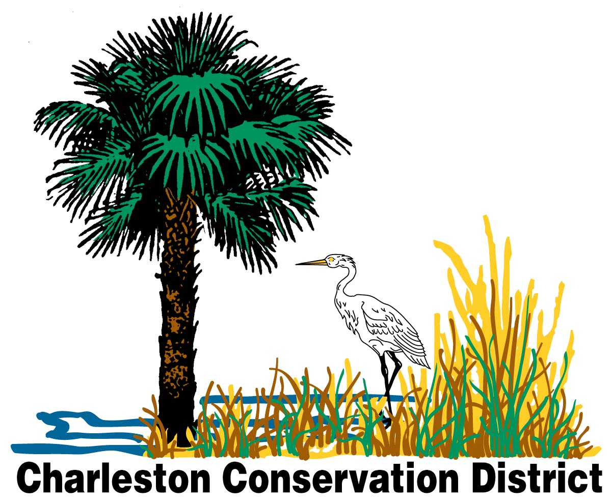 Charleston Soil and Water District